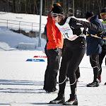 04.03.12 Eesti Ettevõtete Talimängud 2012 - 100m Suusasprint - AS2012MAR04FSTM_120S.JPG