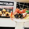 Acqua Signature Dish (12).jpg