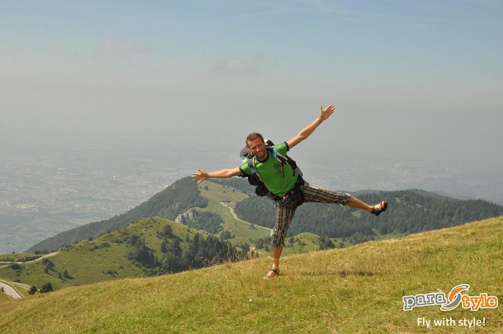 Wspólny wyjazd Parastyle i Fly2Live do Bassano del Grappa - DSC_0152.JPG