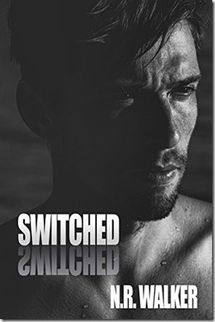 switched[3]