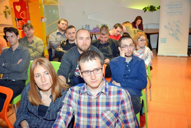 #118 - Turism (SEO + PPC) (2015.04.23, Impact Hub Bucharest) 021