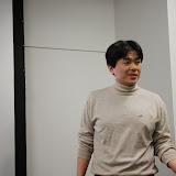 2014 Japan - Dag 5 - marjolein-IMG_0750-0478.JPG