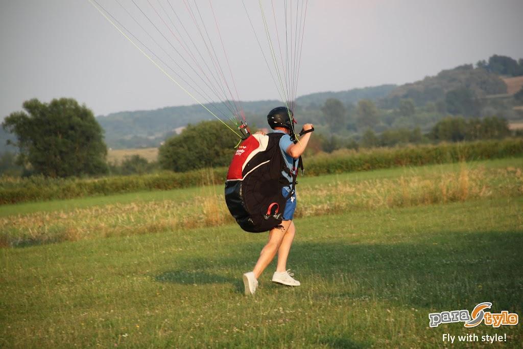 Szkolenia Sierpień 2015 - IMG_3398.JPG