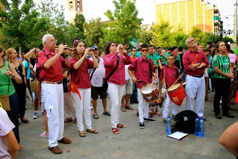Actuació Barberà del Vallès  6-07-14 - IMG_2830.JPG