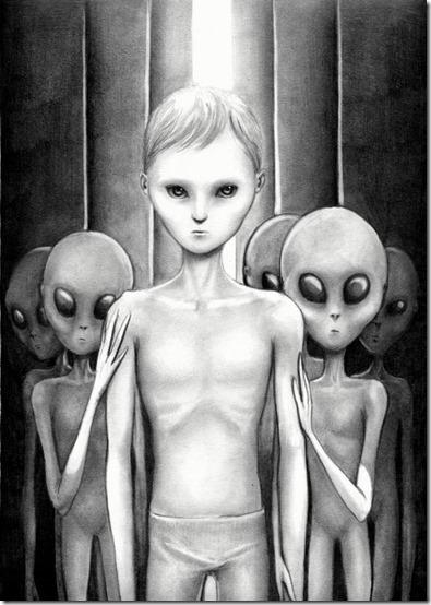 imagenes de extraterrestres (16)