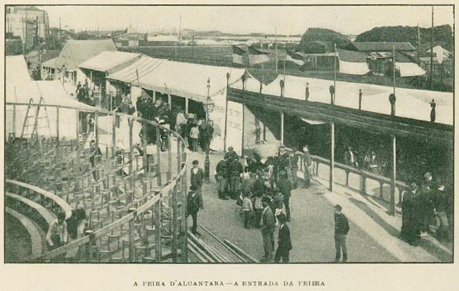 [1905-Feira-de-Alcntara.54]