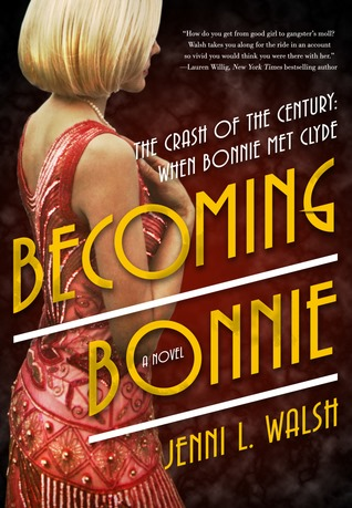 [becoming+bonnie%5B4%5D]