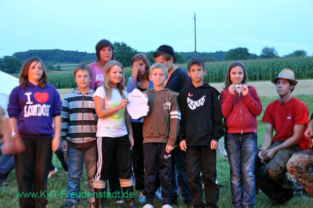 ZL2011Doppeltag1Wettkampftag - KjG-Zeltlager-2011DSC_0243.jpg
