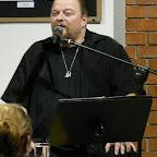 2011.01.18-Apak_es_fiuk (8).JPG