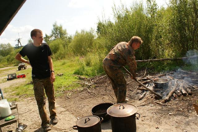 Obóz 2011 - bv_1.jpg