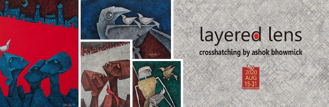 Art Online Buy Paintings Online At Galleriesplash Com Delhi