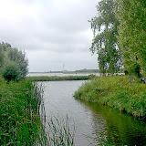 Haarlem 30 augustus 2014 - DSC_0765.JPG