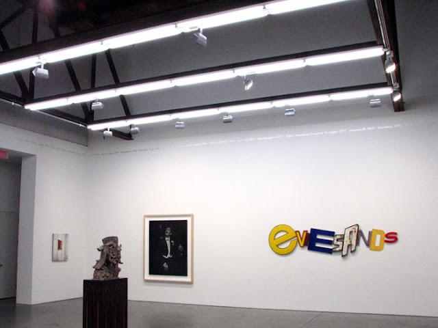 chelsea-galleries-nyc-11-17-07 - IMG_9587.jpg