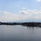 2014 Japan - Dag 11 - marjolein-IMG_1464-0211.JPG
