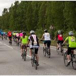 2016.05.29 35. Tartu Rattaralli - AS20160529KTM35RR_124M.JPG