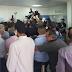 TJ-BA nega pedido do MP para impedir vacinação de jornalistas