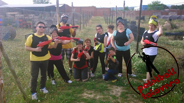 Paintball Talavera-20150502-WA0002.jpg