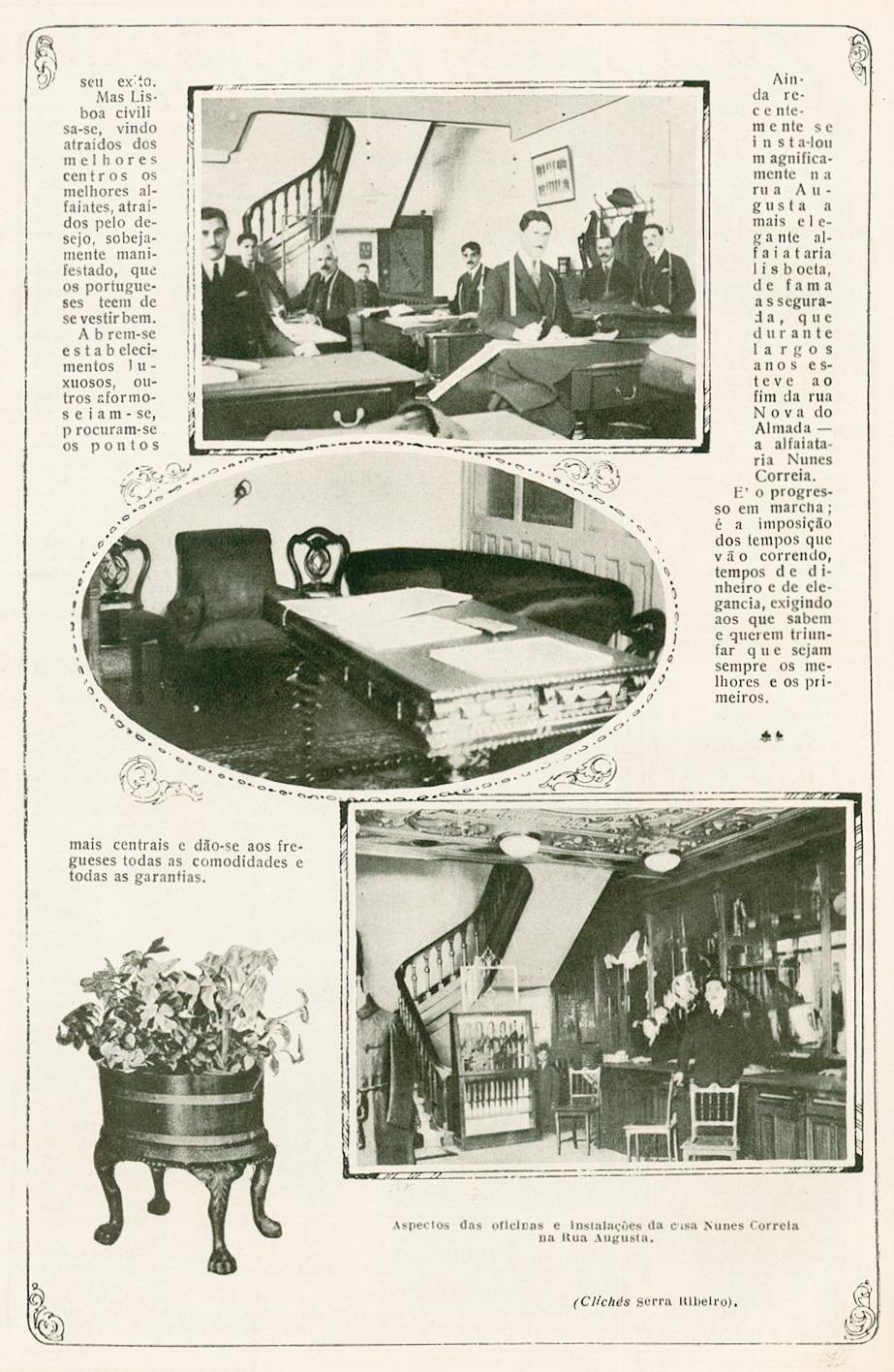 [1920-J.-Nunes-Correa-23-02.15]