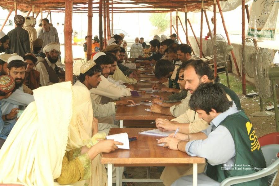 SRSP Humanitarian Programme - IMG_6578.jpg