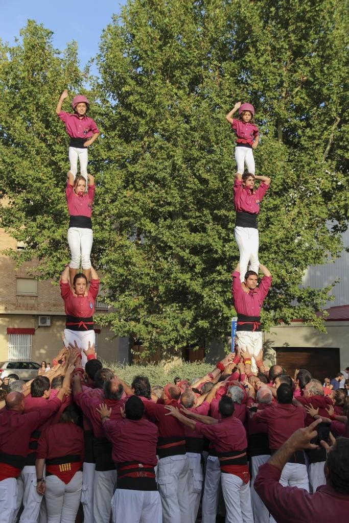 Actuació Festa Major dAlcarràs 30-08-2015 - 2015_08_30-Actuacio%CC%81 Festa Major d%27Alcarra%CC%80s-9.jpg