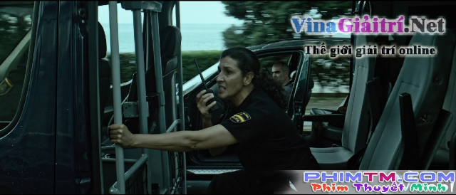 Xem Phim Giao Dịch Sinh Tử - Retribution - phimtm.com - Ảnh 4