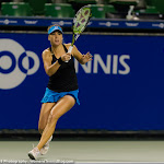 Belinda Bencic - 2015 Toray Pan Pacific Open -DSC_4527.jpg