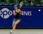 Belinda Bencic - 2015 Toray Pan Pacific Open -DSC_4527.jpg
