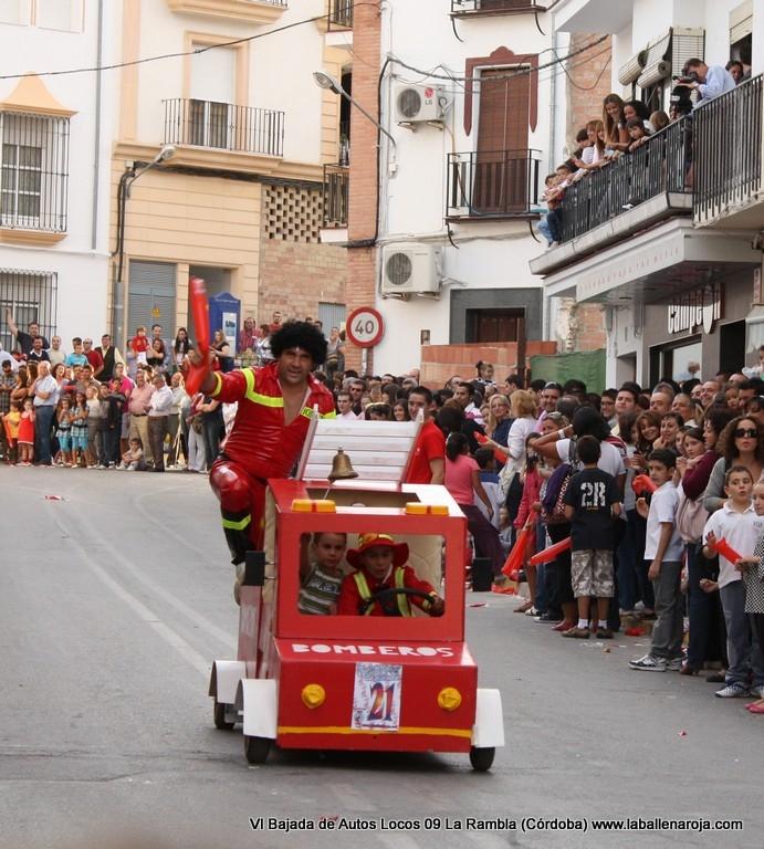VI Bajada de Autos Locos (2009) - AL09_0107.jpg