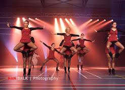 Han Balk Agios Dance In 2012-20121110-165.jpg