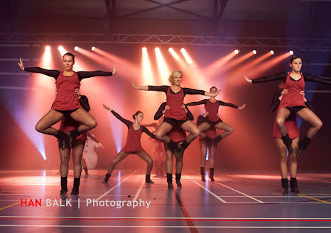 Han Balk Agios Dance In 2012-20121110-165.jpg