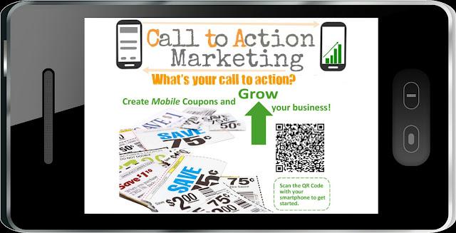 http://mobilesitelinkexchange.mobi/code/msle_mobile_coupons/