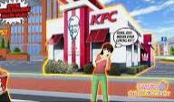 ID Restoran KFC di Sakura School Simulator Cek Disini Aja