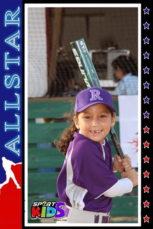 baseball cards - IMG_1522.JPG