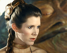 star wars carrie fisher leia organa 1280x1024 wallpaper