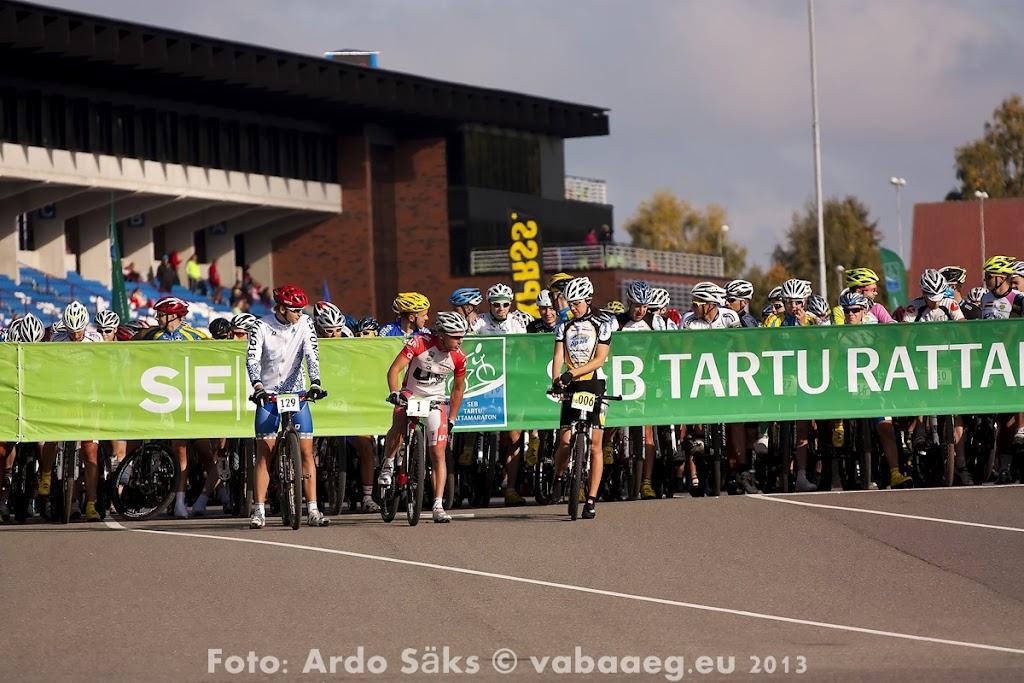 2013.09.15 SEB 16. Tartu Rattamaraton 89 ja 40km - AS20130915TRM_0058S.jpg