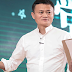 Billionaire Alibaba Founder Jack Ma Missing After Criticizing China, Possibly Just 'Lying Low'