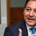 Alcaldía ciudad Santiago pide al MP investigar irregularidades en nómina