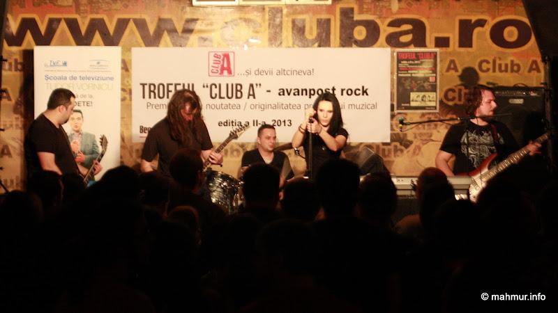Trofeului Club A - Avanpost Rock - E1 - IMG_0399.JPG