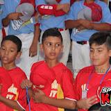 Apertura di pony league Aruba - IMG_6977%2B%2528Copy%2529.JPG