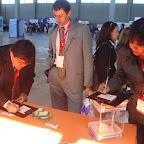 X Congreso Nacional de Farmacia Hospitalaria 009.jpg