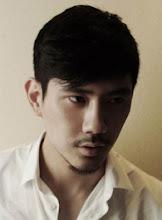 Cai Yida China Actor