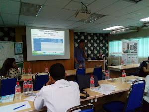 ROLPOP CLEAN Industry Workshop (CmE)
