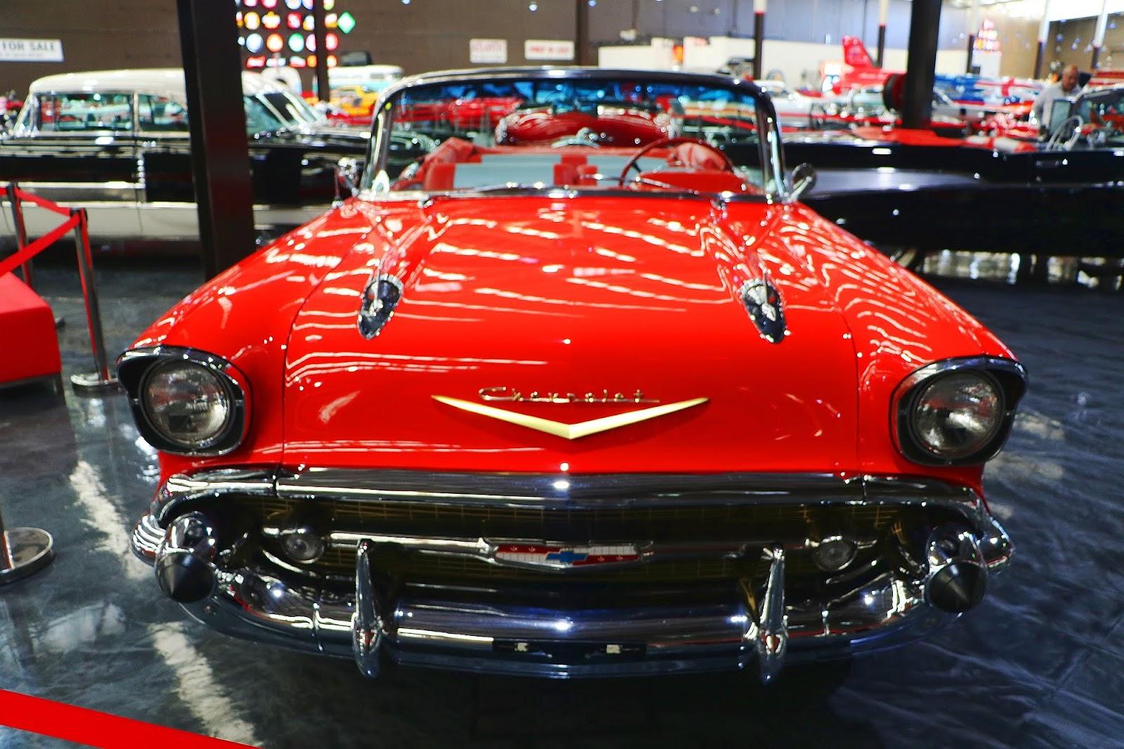 1957 Chevrolet Bel Air (Red) (07).jpg