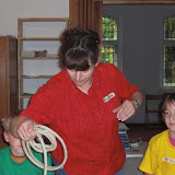201-06-29-Kinderferientage-Cottbus