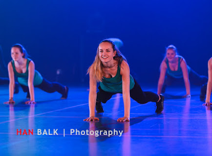 Han Balk Voorster Dansdag 2016-4733.jpg