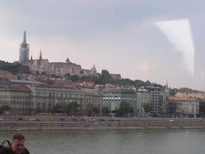 Photo: 99241016 Wegry - Budapeszt
