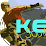 KentATB's profile photo