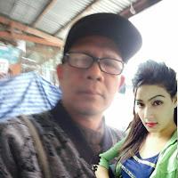 Profile picture of hnom sirisook