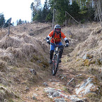 Trail & Technik jagdhof.bike (66).JPG