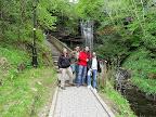 Glencar wateraflls.JPG